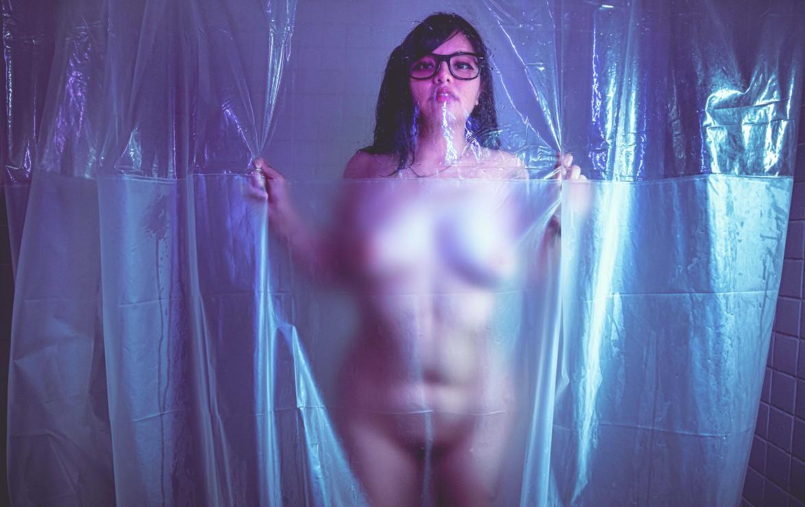 Pink Shower 🌟